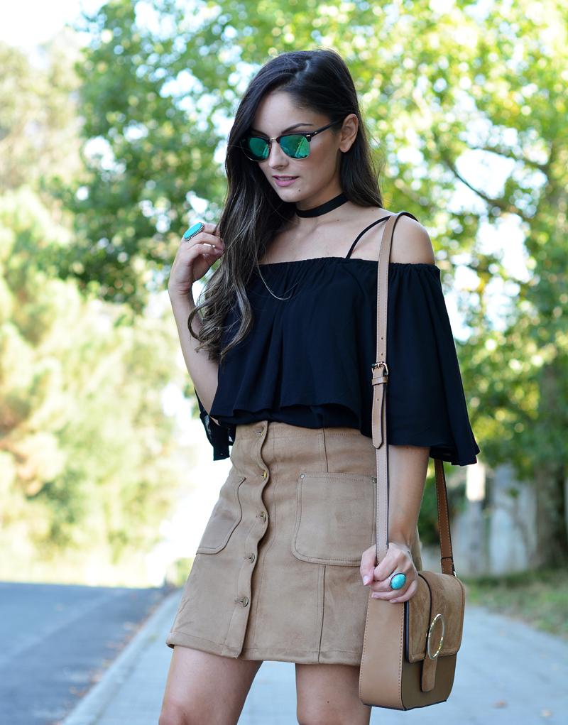 zara_ootd_outfit_lookbook_streetstyle_justfab_asos_11