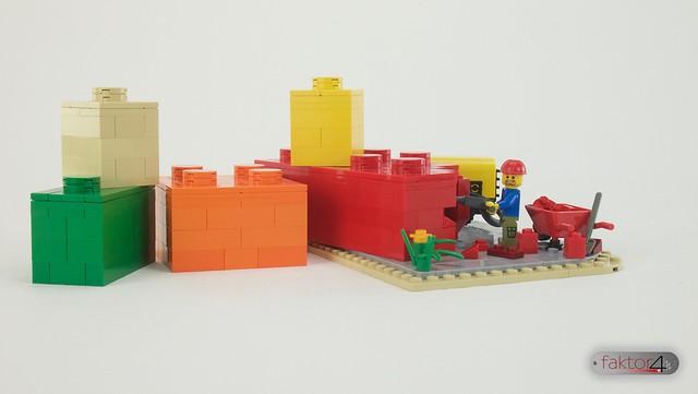 Brickolision Site
