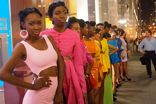 Fashion Night Out - 9/6/2012 - 61 | by ChairWomanMay