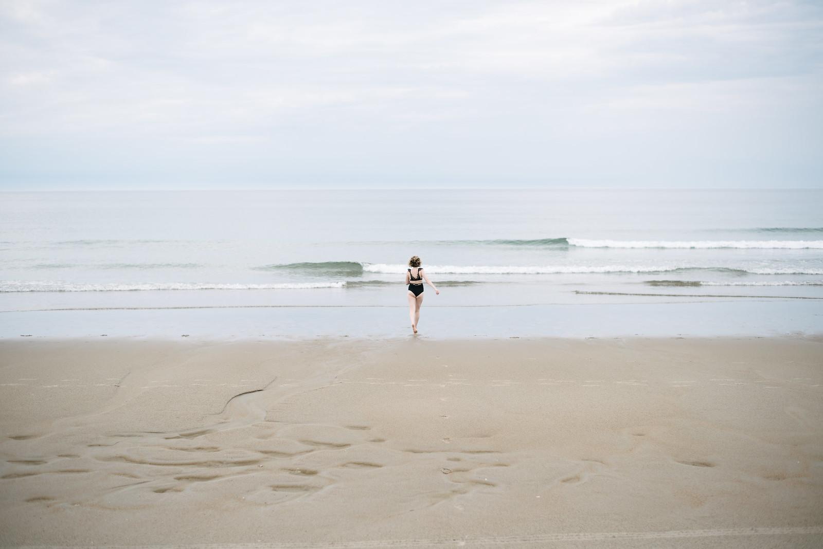 Beaching on juliettelaura.blogspot.com