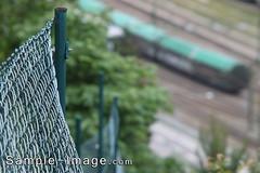 Sankyo Koki Komura 200mm f/4.5 (@ f/8)