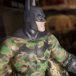 BATMAN100_HotToys_2-775