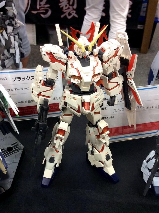 KCF2016_054