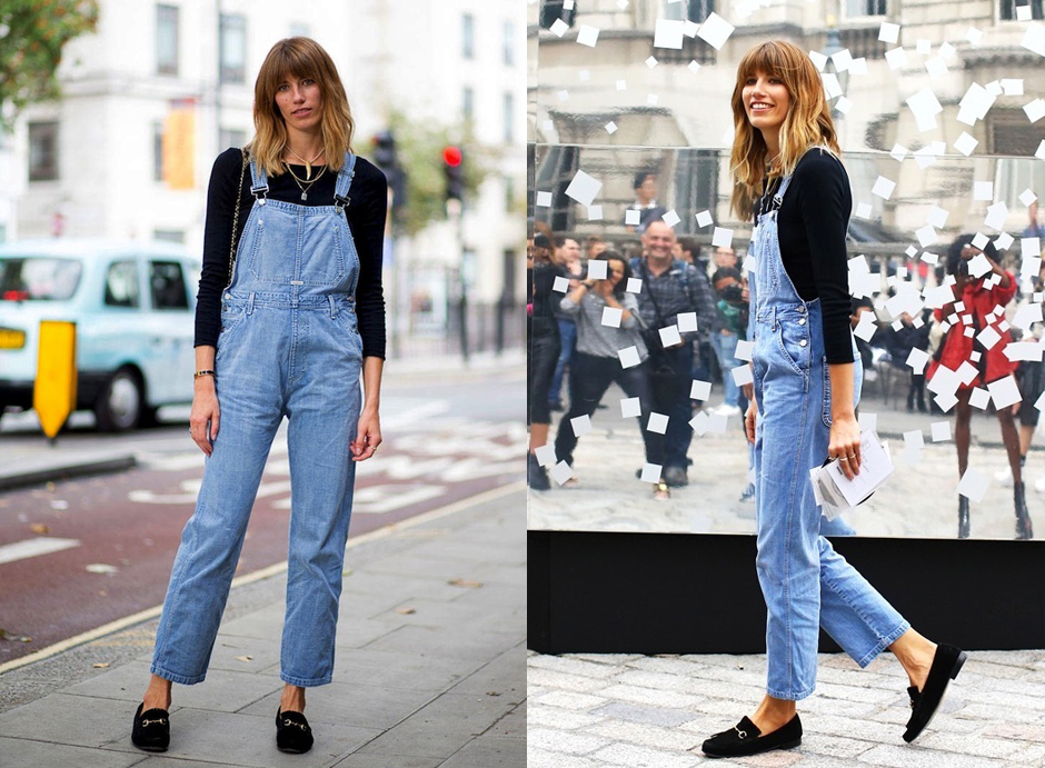 overalls-loafers-street-style-outfit-ideas-2016