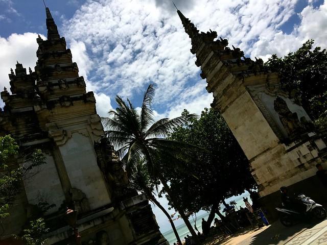 Bali Indonesia 2016 51