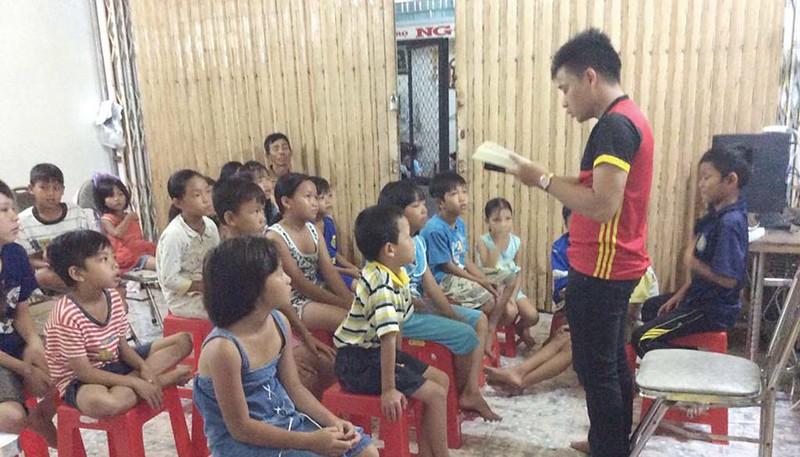 2016-09-22 An Giang (2)