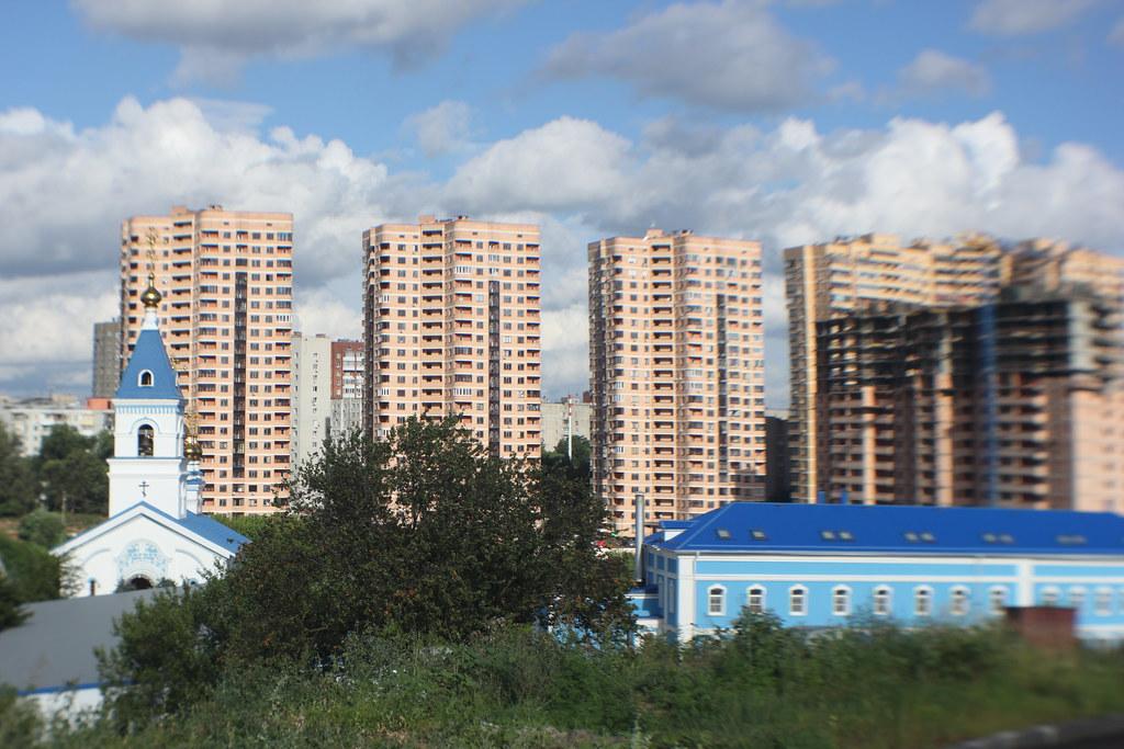 Rostov 18