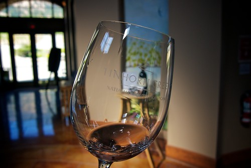 Wine Tours From St Remy De Provence