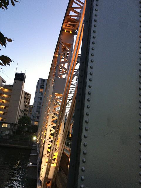 Microsoft Pix bridge