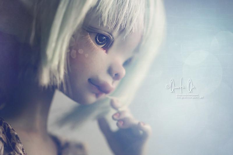 16/09 {Ɑust of Dolls Appi Lünn Chocolat}✩ Cleia ✩ début p.19 - Page 16 29322236073_629b504e0b_c