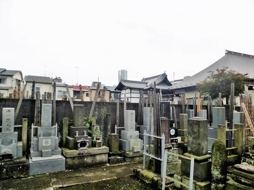 jp16-Tokyo-Yanaka-Quartier-j3 (11)