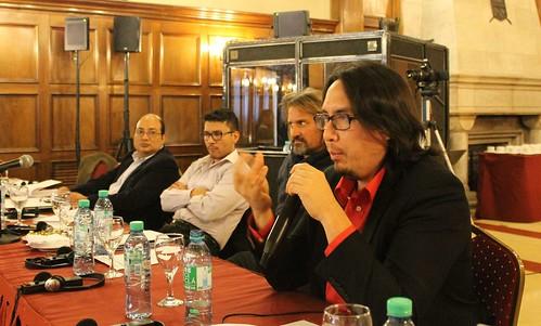 Jornada Diálogo FFI LAC