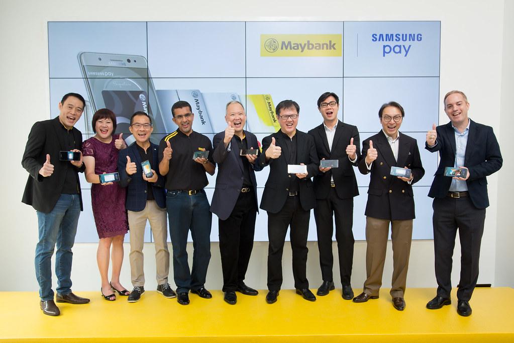 Photo 1-Maybank event - Copy