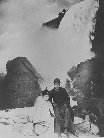 william-hamm-sr-falls