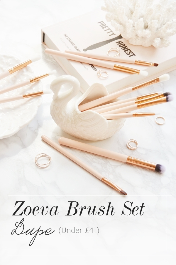 zoeva-dupe-set-ebay-uk