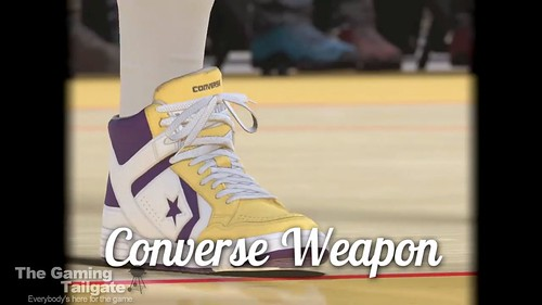 converse weapon 2k17