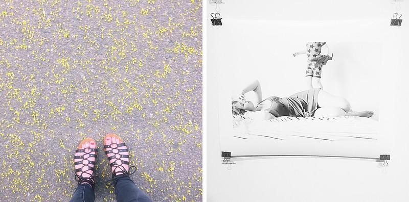 summer_instagram_00