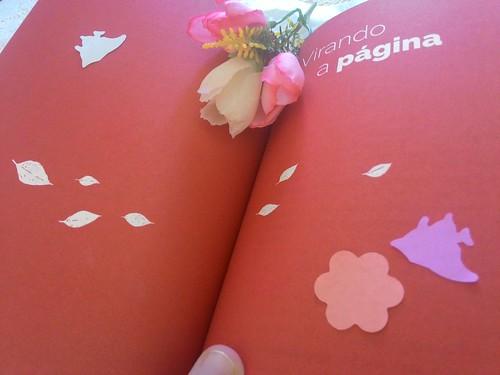 livro faça amor nao faça jogo