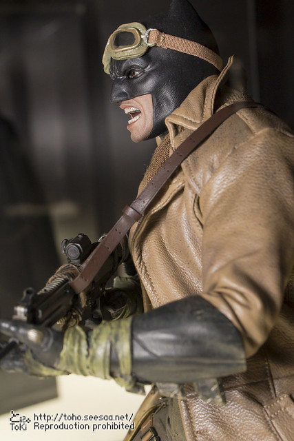 BATMAN100_HotToys_2-170