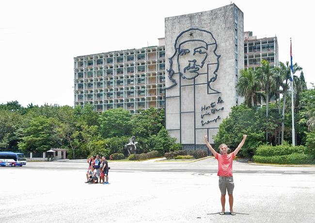 che-guevara-plaza-de-revolucion
