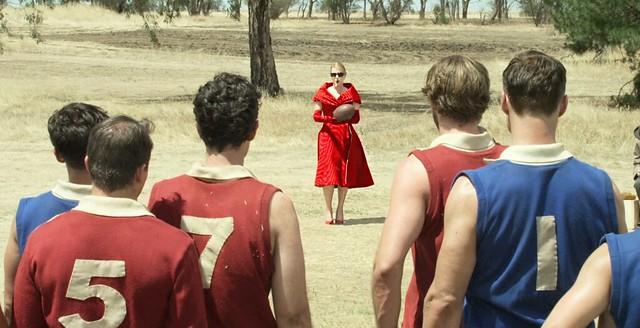 dressmaker.red.rugby