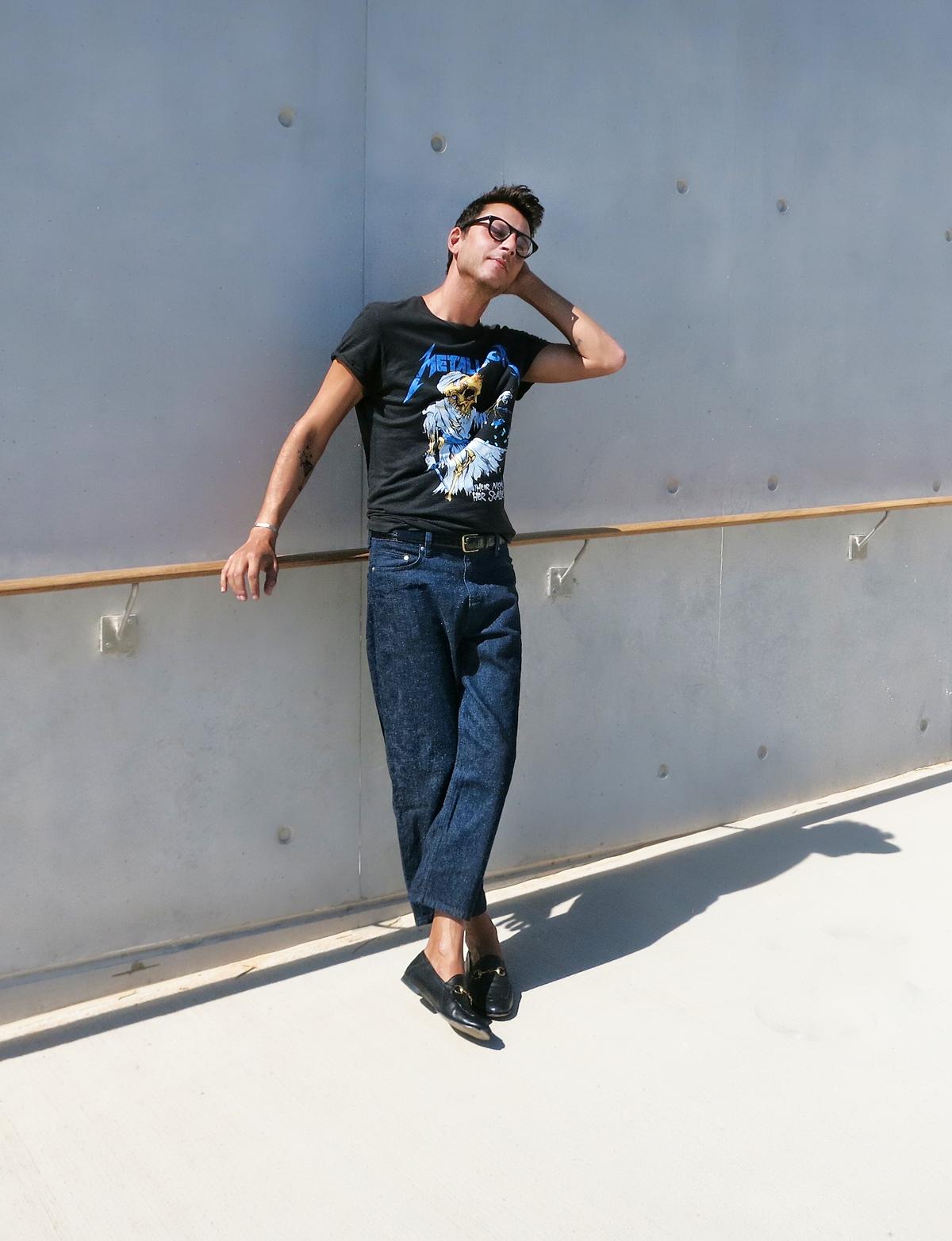 HM_trend_menswear_jeans