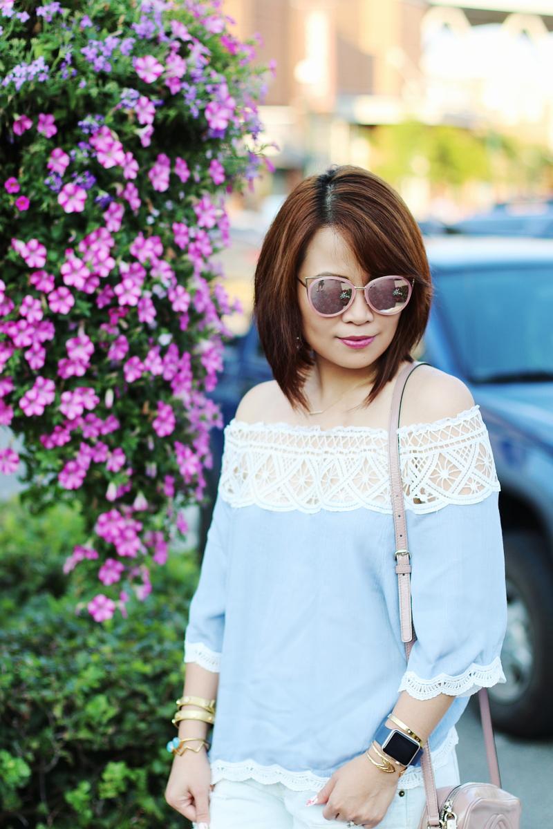 cat-eye-sunglasses-lace-off-shoulder-top-8