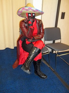 101_4614 Deadpool | by mgrhode1