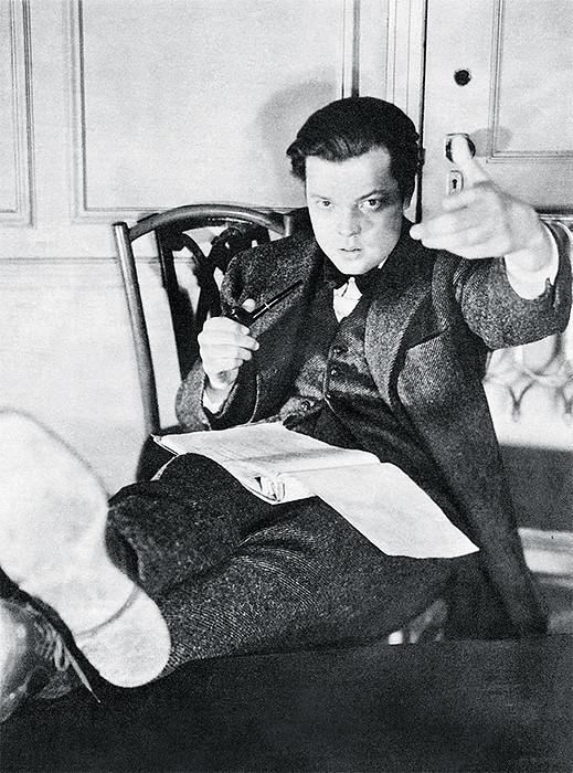 Welles73