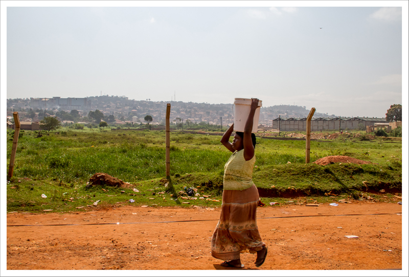 Kampala y Entebbe-13