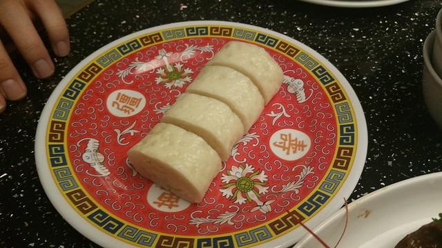 Cha Chaan Teng