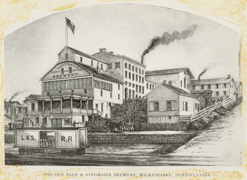 stegmaier_brewery_1870