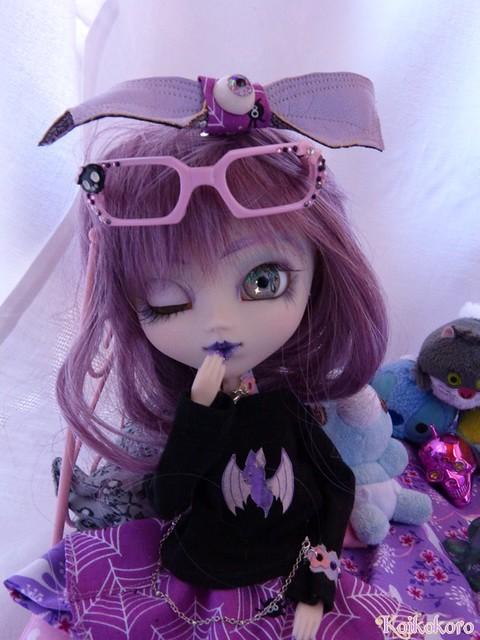 [Vend] Icy Dolls & Tangkou FC Les3Dames  28209145473_9d4b03031e_z