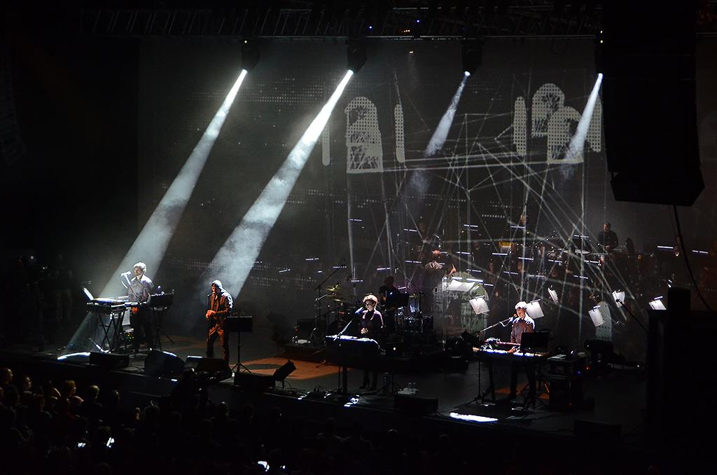 Laibach 02