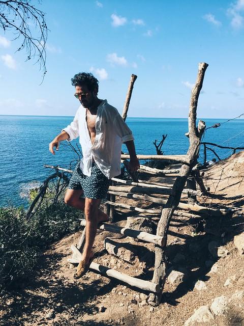 _ilcarritzi_miguel_carrizo_deià_mallorca_mediterranean_island_