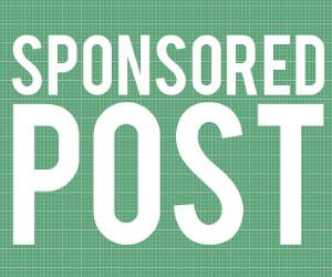 sponsored_post