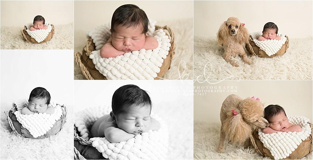 Fayetteville NC Newborn Photographer_0331