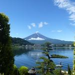 jp16-Fuji-Kawaguchiko-Nord-Promenade (2b)