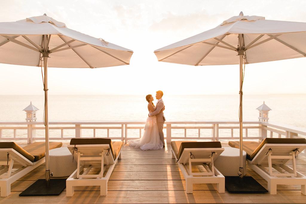manila wedding photographer balesin_-73