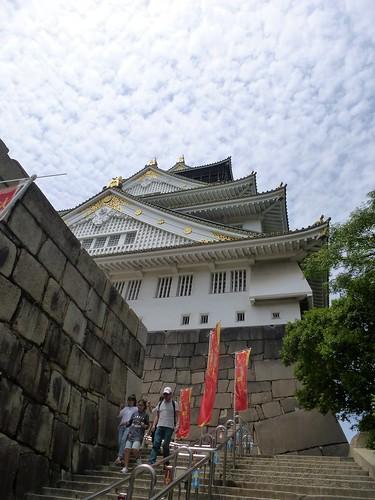 jp16-Osaka-Château (16)