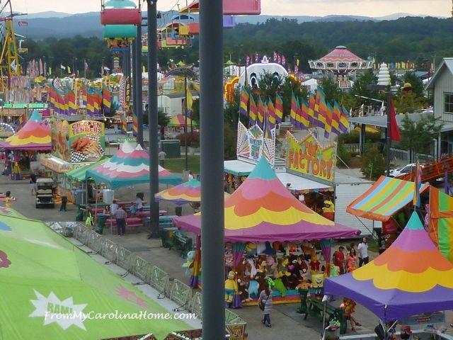 State Fair 2016 - 3