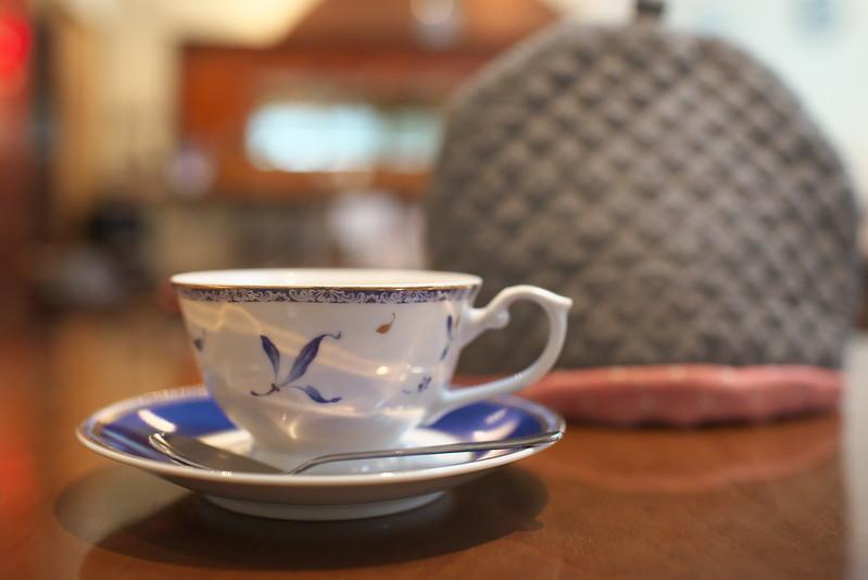 La Couronne D'or(ラ・クロンヌ・ドル) 仙台美味しいもの巡りの旅 2016年9月17日~18日