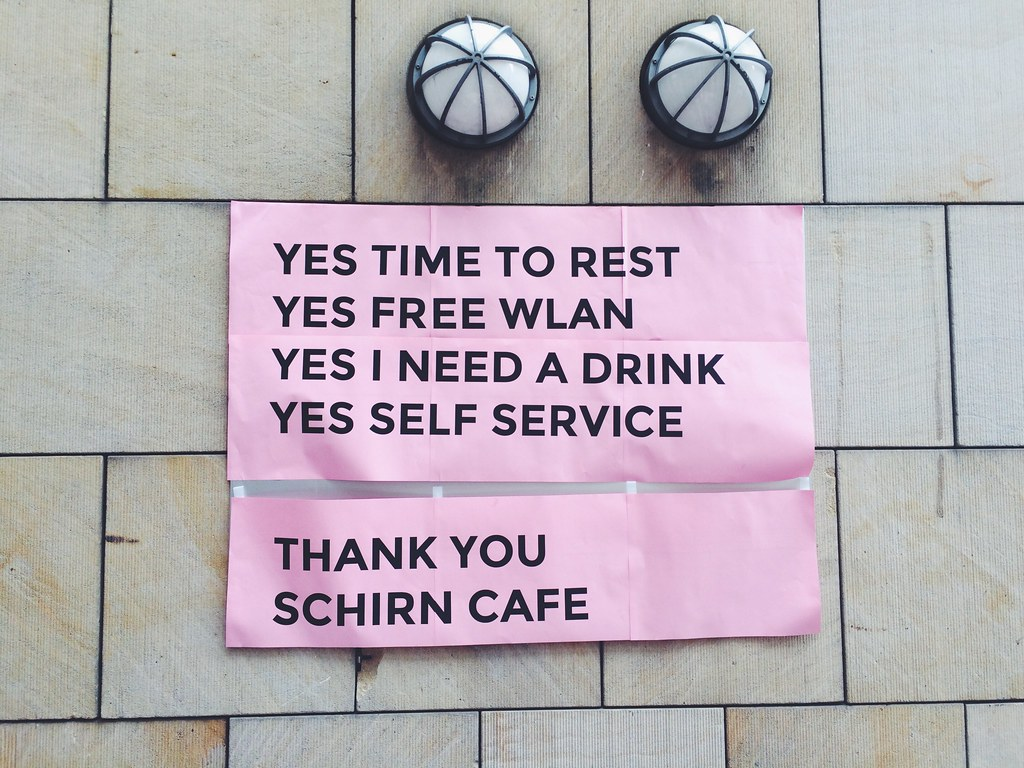 frankfurt 2016