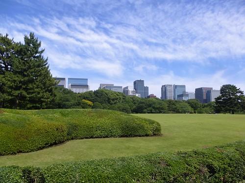 jp16-Tokyo-Palais impérial (12)