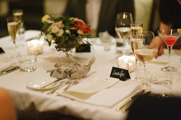 Celine Kim Photography Auberge du Pommier romantic intimate restaurant Toronto fall wedding-65