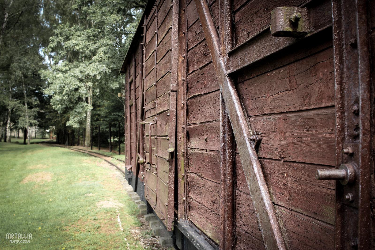 stutthof concentration camp, kl stutthof, muzeum stutthof w sztutowie, sztutowo, stutthofin keskitysleiri, tuskaturismi, dark tourism