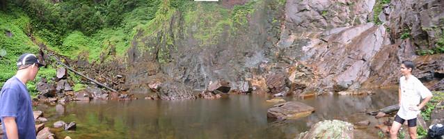 Img_1455p pano-Waterfall
