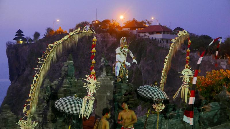 28351341201 99213bd0dc c - What to do in Uluwatu, Bali