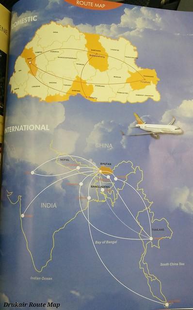 San-bay-Paro-Airport (1)