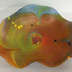 Lexies Glass Pot Melt
